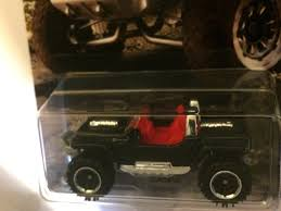 matchbox jeep willys amazon com matchbox jeep anniversary edition black jeep hurricane