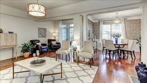 Beazer Home Floor Plans Belle Vie In Orlando Fl New Homes U0026 Floor Plans By Beazer Homes