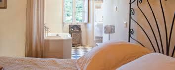 chambre d hote pigna corse hôtel de charme palazzu pigna en corse 3 étoiles pres de l ile rousse