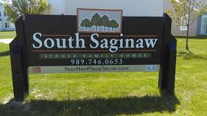 south saginaw homes single family rentals in saginaw mi
