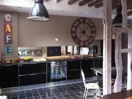 cuisine style usine beau cuisine style industriel avec cuisine style usine inspirations