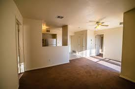2 bedroom apartments two bedroom apartments in las cruses