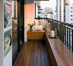 53 mindblowingly beautiful balcony decorating ideas to start right