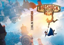 bioshock infinite u2013 the story highway to mars exploring the