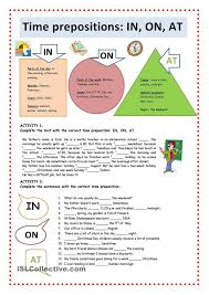 ideas about free preposition worksheets bridal catalog