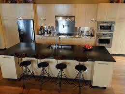 30 trendiest kitchen backsplash materials industrial stainless