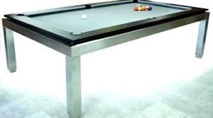 dining room pool table combo overcoming co wp content uploads 2018 03 extraordi