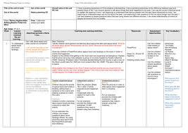 o u0027clock and half past editable worksheets by pandapop25 teaching