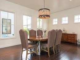 Dining Room Tables Austin Tx by Custom Built Soft Contemporary Home 1426 Preston Avenue Austin Tx