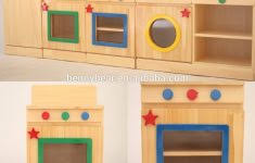childrens wooden kitchen furniture coastal living cottage furniture archives cacophonouscreations com