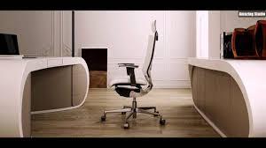 Design Schreibtisch Designer Schreibtisch Büroräume Modern Einrichten Mit Buromöbel In