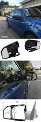 Ford F150 Truck Mirrors - 44 best ford f 150 images on pinterest ford trailers and ford