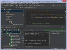 laravel development using phpstorm phpstorm confluence