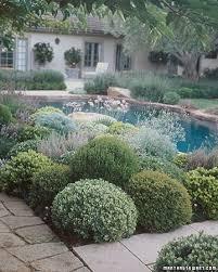 How To Design My Backyard by Best 25 Mediterranean Garden Ideas On Pinterest Mediterranean