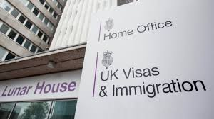 Home Office Uk by Home Office Faces Criticism For U0027too Many Poor Decisions U0027 In