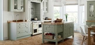Kitchen Designers Kent Kitchen Designers In Kent Maidstone U0026 Tenterden