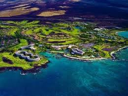 hawaii vacations hawaii vacation packages travel guide on orbitz