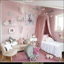 preteen bedrooms decorating theme bedrooms maries manor bedrooms