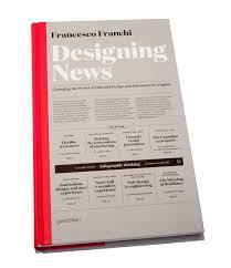 gestalten designing news