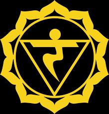 solar plexus awaken your chakras athn 2016 angela strank