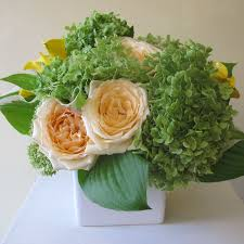 Calla Lily Flower Delivery - florist for toronto by grace lewicki roses calla lilies and