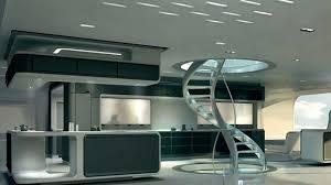 Home Design Concepts The Future Home Design Home