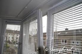 Window Treatments For Bay Windows In Bedrooms - my bedroom bay windows bedroom makeover update songbird