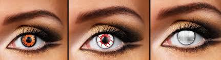 halloween contact halloween contact lenses brierley hill stourbridge kingswinford