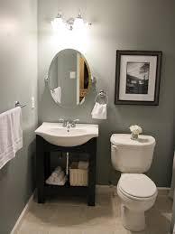 Guest Bathroom Shower Ideas Bathroom Half Wall Ideas How To Decorate Bathroom Door Half Bath