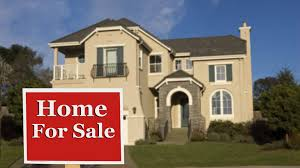 what is home title insurance policy costs coverage u0026 need