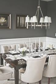 buy dining room chairs dining room view buy dining room chairs wonderful decoration