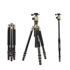sony xbr55x810c black friday 11 off black friday deals vizio m80 c3 80 inch 4k ultra hd smart