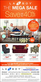 discount furniture kitchener kitchener waterloo the record business directory coupons