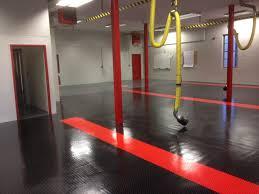 garage floor tiles truelock hd flowthrough garage floor tile image of nice garage floor tiles