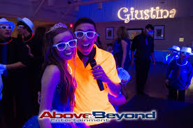 black light party clothes black light clothing ideas lighting ideas