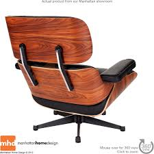 Eames Lounge Chair Replica Chair Furniture Blackwwalnutifnitalian Eames Chair Replica Leather