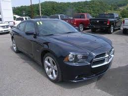 used white dodge charger 2011 dodge charger for sale carsforsale com
