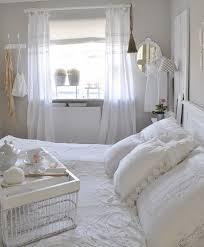schlafzimmer shabby die besten 25 shabby chic schlafzimmer ideen auf