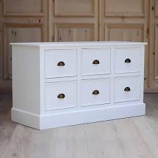 Oak Filing Cabinet 3 Drawer Nexera 3 Drawer Vertical Wood File Cabinet White Walmart