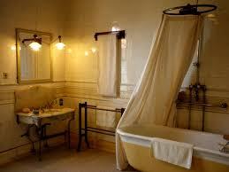 Tile Bathroom Designs Bathroom Mini Rustic Low Pictures Interior Design Clawfoot Tile