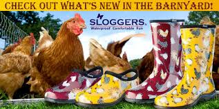 s gardening boots uk garden shoes muck sloggers and more lowest prices on