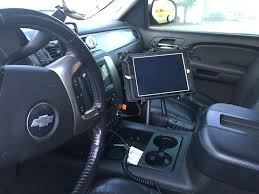 chevy jeep models ipad mount chevy avalanche u2026 pinteres u2026