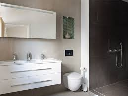 on suite bathroom ideas study en suite bathroom design for grand designs magazine