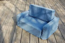 Folding Cushion Chair Bed Foam Chair Fold Out Bed Blue U2014 Nealasher Chair Exclusive Today