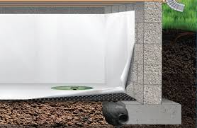 basement waterproofing u0026 foundation repair rapid city sd rapid