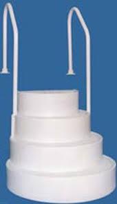 wedding cake pool steps wedding cake swimming pool steps offer description steps for