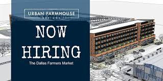 farmhouse designs farmhouse designs dallas home