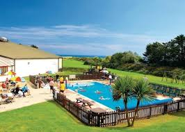 Brixham Holiday Cottages by Beach Holiday Accommodation In Brixham Self Catering