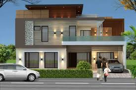 list of famous architects projects jagmohan singh associates architects in amritsar