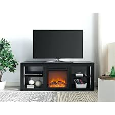 articles with flat fireplace screens sale tag amazing flat